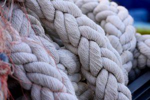Boat Mooring Compliance Queensland ǀ Tim North Marine ǀ Mooring Compliance GBRMPA ǀ Boat Mooring Compliance MSQ