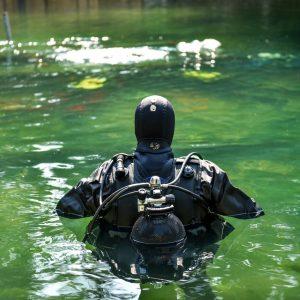 Hull Inspection ǀ Commercial Diving Cairns, Port Douglas & Queensland ǀ Tim North Marine