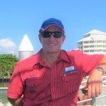 Marine Infrastructure and Mooring Contractor in Queensland - Jason Moore Reef Magic Review