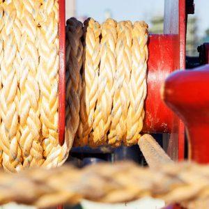 Mooring Rope Supplier Australia ǀ Tim North Marine ǀ Boat Mooring Line Fabrication & Installation, Cairns Queensland