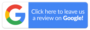 Five Star Review on Google North Marine Tug Boat Company and Offshore Marine Support in Queensland, Australia
