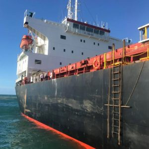 Crew Transfer Vessel Company, Port of Cairns, Queensland ǀ North Marine ǀ Launch Service for Great Barrier Reef