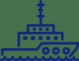 Marine <br /> Towage