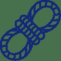 Mooring & Rope <br /> Supplies / Fabrication
