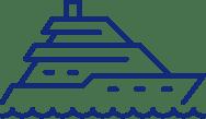 Superyacht <br /> Support